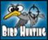 Vogeljagd