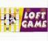 Loft Game - Memory